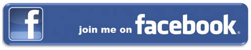 Facebook Joine me on