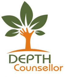 Depth Counsellor